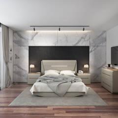 Farimovel Furniture BedroomDressing tables