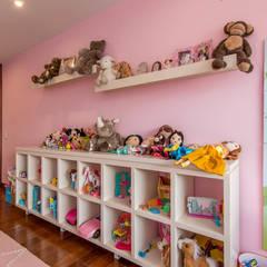 Phòng trẻ em by ARCE S.A.S
