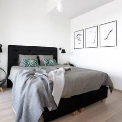 Schlafzimmer Einrichtung, Inspiration und Bilder   homify