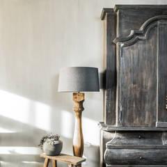 Huiskamer Ideeen Landelijk.Landelijke Woonkamer Design Ideeen Inspiratie En Foto S L Homify