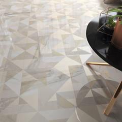 :  Floors by DUNE CERAMICA