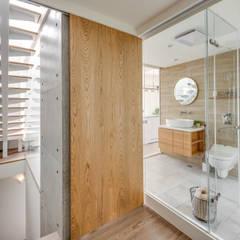 Projekty,  Drzwi zaprojektowane przez 御見設計企業有限公司