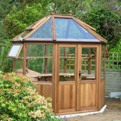 Garten von Garden Furniture Centre