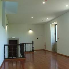 Floors by João Oliveira, arquitecto