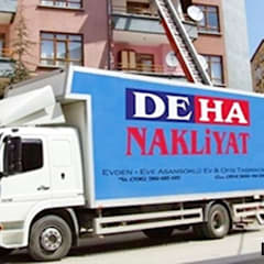 Ankara Deha Evden Eve Nakliyat – Hatay Evden Eve Nakliyat:  tarz Merdivenler