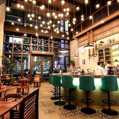 Restoran by ADASAN