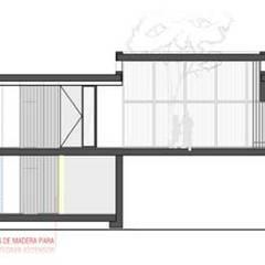 Sauna von Studioapart