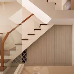 درج تنفيذ 層層室內裝修設計有限公司