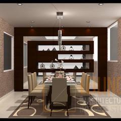 Modern Minimalist House Kamar Tidur Minimalis Oleh CV Leilinor Architect Minimalis