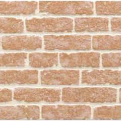 Walls by 하우스톡