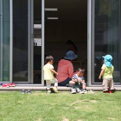 atelier m의  학교