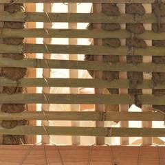 Muren door 水野設計室