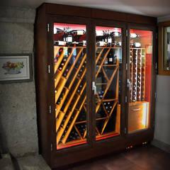 Volo Vinis의  레스토랑