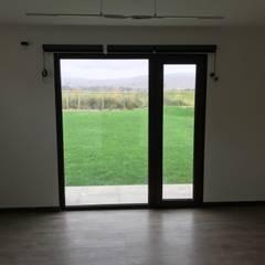 Windows  by VASGO