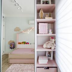 Cuartos para niñas: Ideas, diseños y decoración | homify