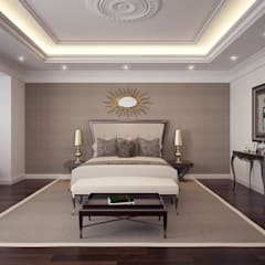von công ty cổ phần Thiết kế Kiến trúc Việt Xanh