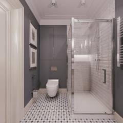 Bathroom by Дмитрий Коршунов