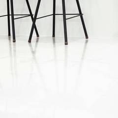 Floors by 디자인스튜디오참