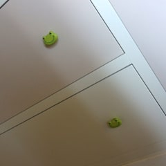 غرفة نوم مراهقين  تنفيذ Essenza Legno