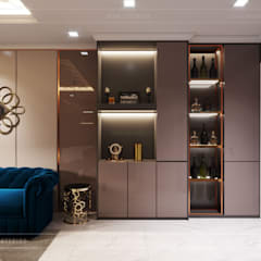 Doors by ICON INTERIOR