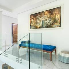 by Deborah Garth Interior Design International (Pty)Ltd