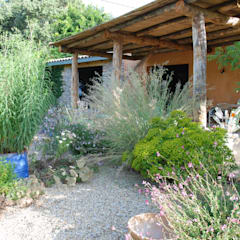 Jardin méditerranéen: Idées & Inspiration | homify