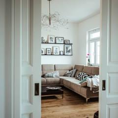 Wohnzimmer Einrichtung Design Inspiration Und Bilder Homify