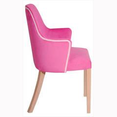 Nova Sandalye – Restaurant Sandalye MODELLERİ 2:  tarz Oteller