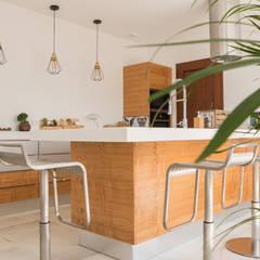 Кухонные блоки в . Автор – Moderestilo - Cozinhas e equipamentos Lda