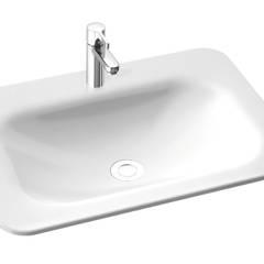 Sentio:  Badezimmer von ZICCO GmbH
