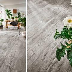 Mineraldesignboden JAVA neue Maßstäbe die überzeugen:  Wintergarten von KWG Wolfgang Gärtner GmbH