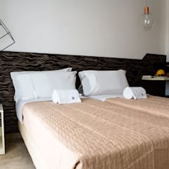 Hotels by PERCORSOARREDO