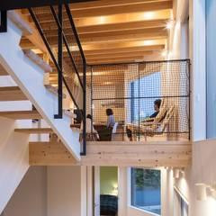 من 富谷洋介建築設計 تبسيطي