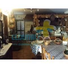 Kitchen units by Clix Mais