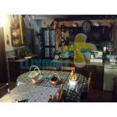 Muebles de cocinas de estilo  por Clix Mais