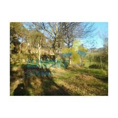 Terreno (4): Casas de campo  por Clix Mais