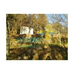 Anexo (1): Casas de campo  por Clix Mais