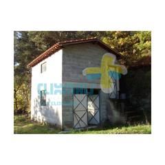 Anexo (2): Casas de campo  por Clix Mais