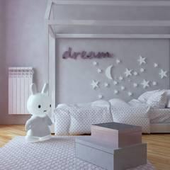 Stanza dei bambini: Interior Design, Idee e Foto l homify