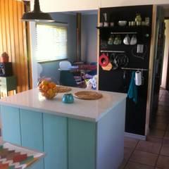 Muebles de cocina Llanquihue b5377b2b3ac6