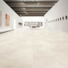 Floors by Zenth S.A. de C.V