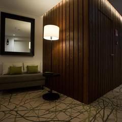 LISBON WINE HOTEL | Portas de Santo Antão  : Hotéis  por Decorpisus
