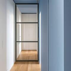 Hành lang by Lula Ferrari Architetto