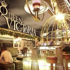 rooftop bar: Bares y discotecas de estilo  por Blanco Arquitectura