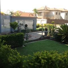 EPR HOLDINGS :  Garden by EPR HOlDINGS