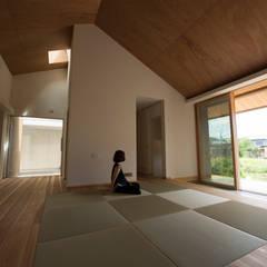 ARINOMAMA: yuukistyle 友紀建築工房が手掛けた和のアイテムです。