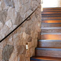 by Premium commercial remodeling Modern