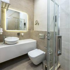 Style Home의  호텔