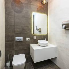 Hotéis  por Style Home