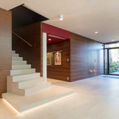 Stairs by RATAPLAN - Architektur ZT GmbH